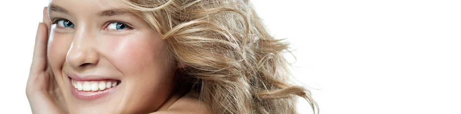 Die Faltenkorrektur zur Abmilderung von Gesichtsfalten